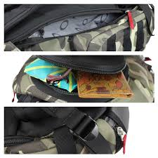 Kitchen Sink Capacity by Tactical Oakley Kitchen Sink Backpack 34l Capacity 92060ap 75l