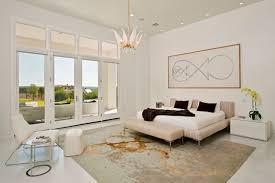 Modern Coastal Interior Design Architecture Modern House With Coastal Designs In 2013 Wooden