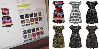 dress pattern brands colette what katie sews
