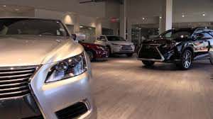 longo lexus used rx 350 tour the new willis lexus youtube