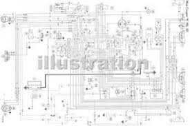 mini cooper wiring diagram r50 wiring diagram