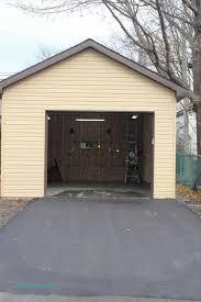 carter lumber home plans garage designs 84 lumber home plans new ideas 24x30 garage 84