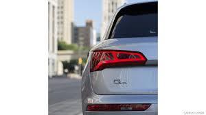 Audi Q5 Specs - 2018 audi q5 us spec tail light hd wallpaper 33