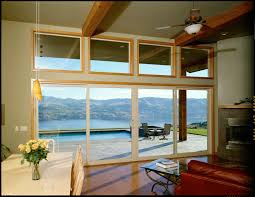 Patio Door Ratings Heather West Public Relations Aama Updates 104 15