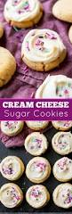 Pillsbury Sugar Cookies Halloween by Best 20 Pillsbury Sugar Cookies Ideas On Pinterest Pillsbury
