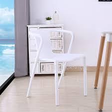 Popular Plastic Designer ChairsBuy Cheap Plastic Designer Chairs - Design chairs cheap