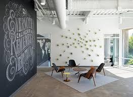 22 best office art installations images on pinterest office art
