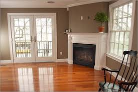 picking hardwood floor color wood floors
