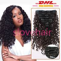 clip hair canada 22 inch clip hair extensions canada best selling 22 inch clip