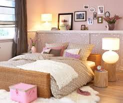 einrichtung schlafzimmer ideen wohndesign 2017 herrlich fabelhafte dekoration neueste