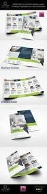 29 best interview images on pinterest flyers brochure design