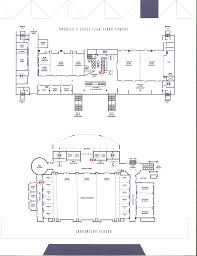 disney u0027s contemporary resort map