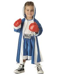Boy Halloween Costumes Halloween Costumes Toddler Boy U2013 Festival Collections
