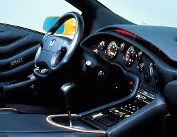 lamborghini diablo interior lamborghini diablo the highest performance in terms of the