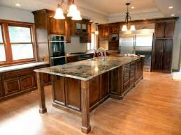 Simple Kitchen Island Ideas by Kitchen Angled Island Ideas Designs Dimensions Eiforces
