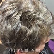 transitioning to gray hair with lowlights image result for transition to grey hair with highlights for me