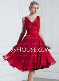 73 best knee length dress images on pinterest marriage short