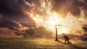 Seeking Jesus America Desperately Seeking Broken Humble Http Www