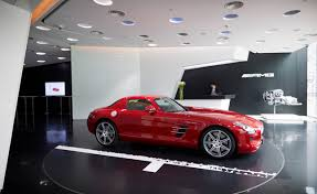 amg stand for mercedes amg stand alone dealership archives autoguide com