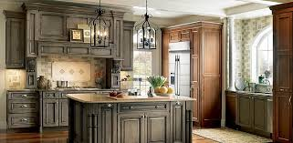 Central Florida Cabinet Supply Statewide Cabinets Inc Kissimmee Kitchen Cabinets Kissimmee