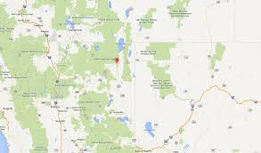 Black Rock Desert Map Woman Armed With Gun Butcher Knife Kills 4 At Eviction Hearing