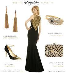 dresses for black tie wedding dresses for a black tie wedding all dresses