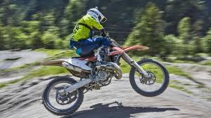 motocross bikes for sale in kent menus walmart mountain bikes for sale kent kzr bike blackred com