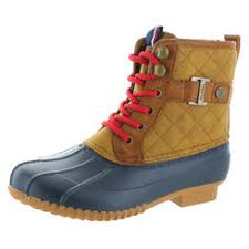 size 11 womens boots for cheap shoe size 11 hilfiger s boots sears