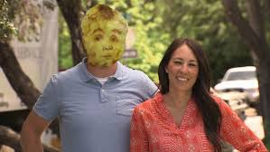 Joanna Gaines No Makeup | chip and joanna gaines without makeup fixerupper hgtv scoopnest com