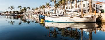 chambre d hote minorque ciutadella de menorca 2018 avec photos top 20 des locations de