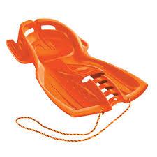 sleds u0026 toboggans winter essentials ace hardware