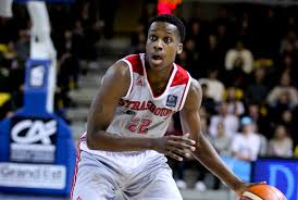 Teampoint Bad Mark Jackson Gets What Lies Ahead For Frank Ntilikina