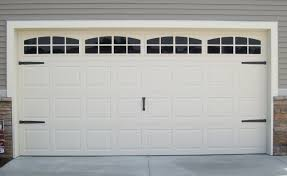door beautiful sliding garage door screen retractable screens