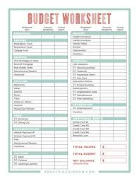 Mortgage Spreadsheet Template Download Templates Paycheck To Paycheck Budget Spreadsheet Free