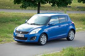 suzuki suzuki swift 5 doors specs 2014 2015 2016 2017 autoevolution