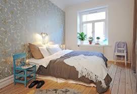 schlafzimmer nordisch einrichten zeitplan on schlafzimmer designs - Schlafzimmer Nordisch Einrichten