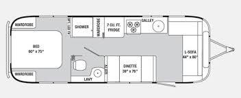 classy design ideas 6 one level tiny house floor plans shining