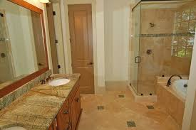 master bathroom remodeling ideas modern master bathroom remodel ideas