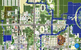 Minecraft Pe How To Download Maps Blocktopograph Editor For Mcpe