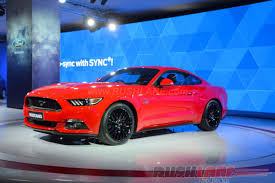 porsche germany ford mustang outsells audi tt and porsche 911 in germany