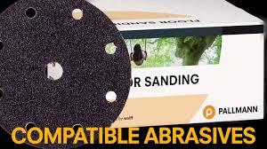 Lagler Hummel Floor Sander by Edge Sanding Machine Pallmann Gecko Flex Youtube