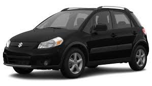 amazon com 2007 subaru impreza reviews images and specs vehicles