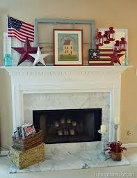 162 best patriotic crafts u0026 decor images on pinterest patriotic