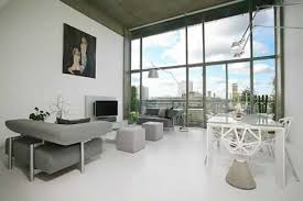10 tips to obtaining an urban loft feel in your home freshome com
