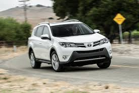 suv toyota 2015 2015 toyota rav4 limited why buy shop toyota of boerne serving