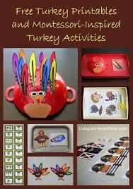 97 best montessori images on montessori classroom