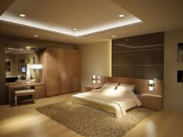 Master Bedroom Lights Awesome 31 Master Bedroom Decorating Ideas All New