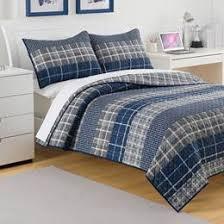 Green Plaid Duvet Cover Plaid U0026 Check Bedding Plaid Bed Sets Comforters Quilts