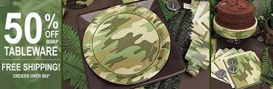 Camouflage Favors by Best Camouflage Supplies Photos 2017 Blue Maize