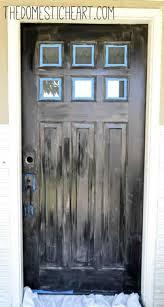 door paint racing green front door paint about gree x nice